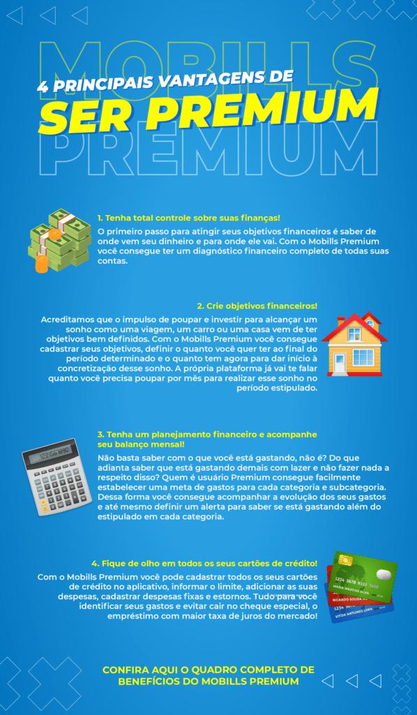 4 principais vantagens de ser premium_1