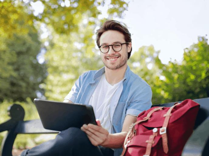planejamento-financeiro-mobills