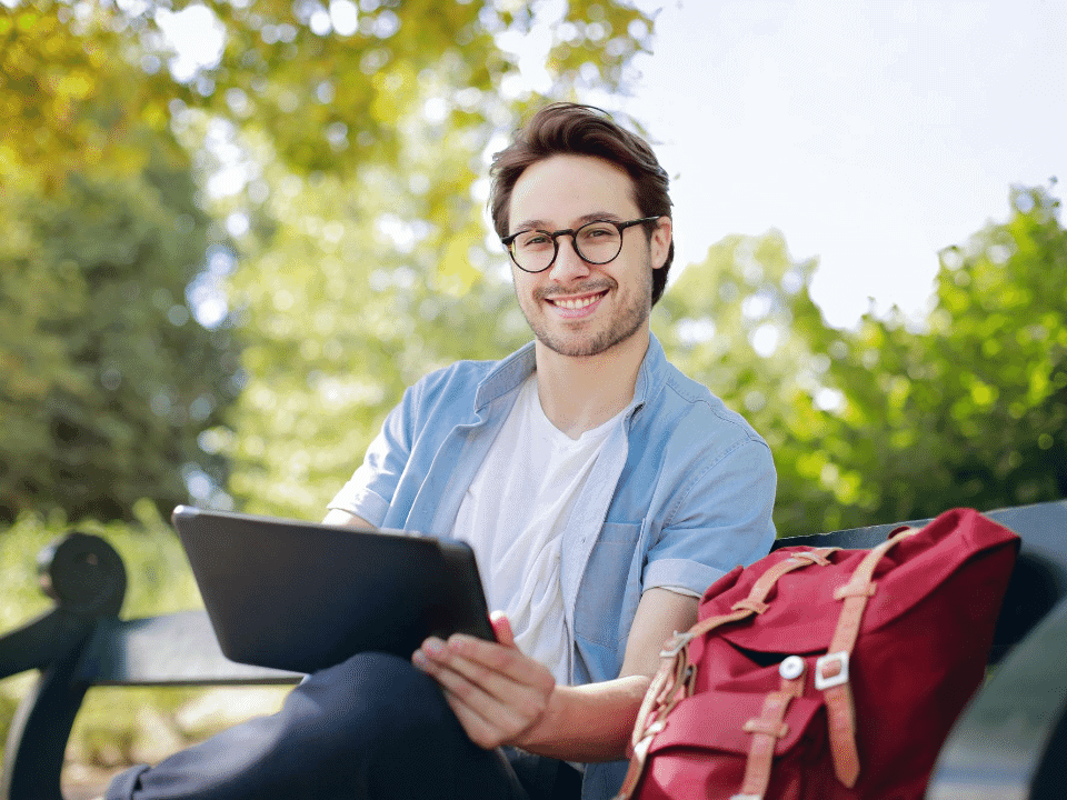 Como criar um planejamento financeiro no Mobills?