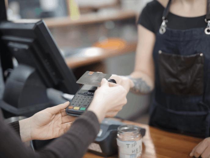 cartão de crédito - Mobills
