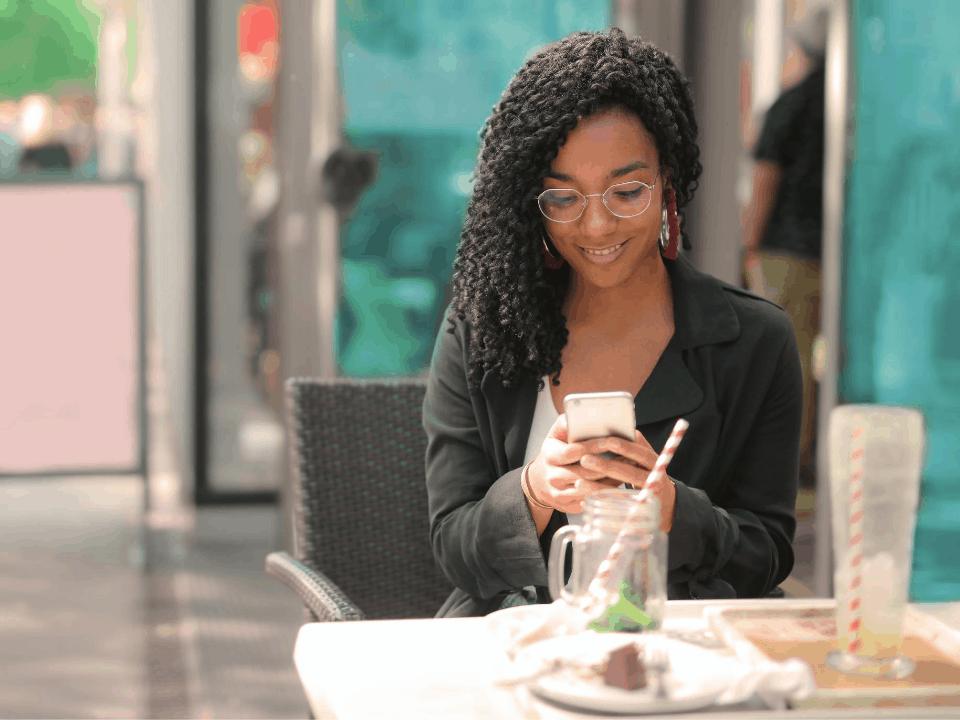 4 motivos para ser Mobills Premium!