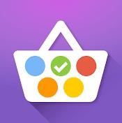 App a lista de compras