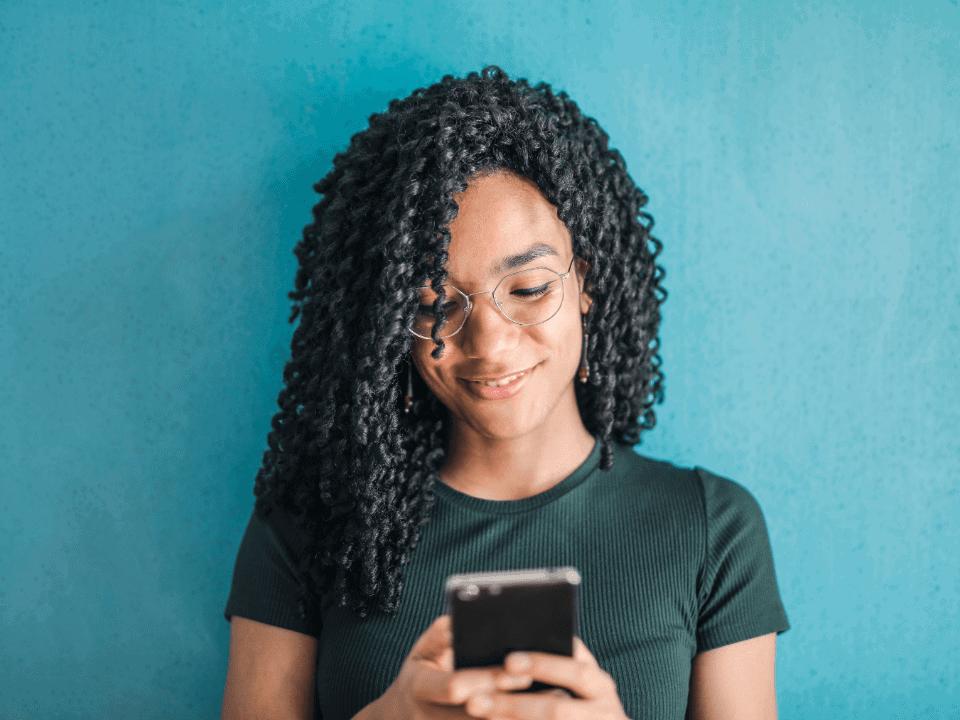 Os 10 melhores apps de controle financeiro gratuitos para 2021