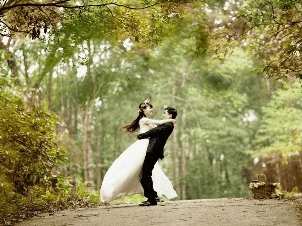 Casamento econômico: realize a festa dos seus sonhos sem extrapolar o orçamento!