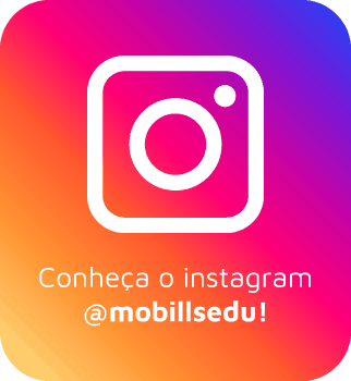 Instagram Mobills Edu