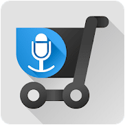 App lista de compras