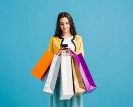 Aplicativo de lista de compras: Ranking com as melhores opções + Modelos de lista de mercado