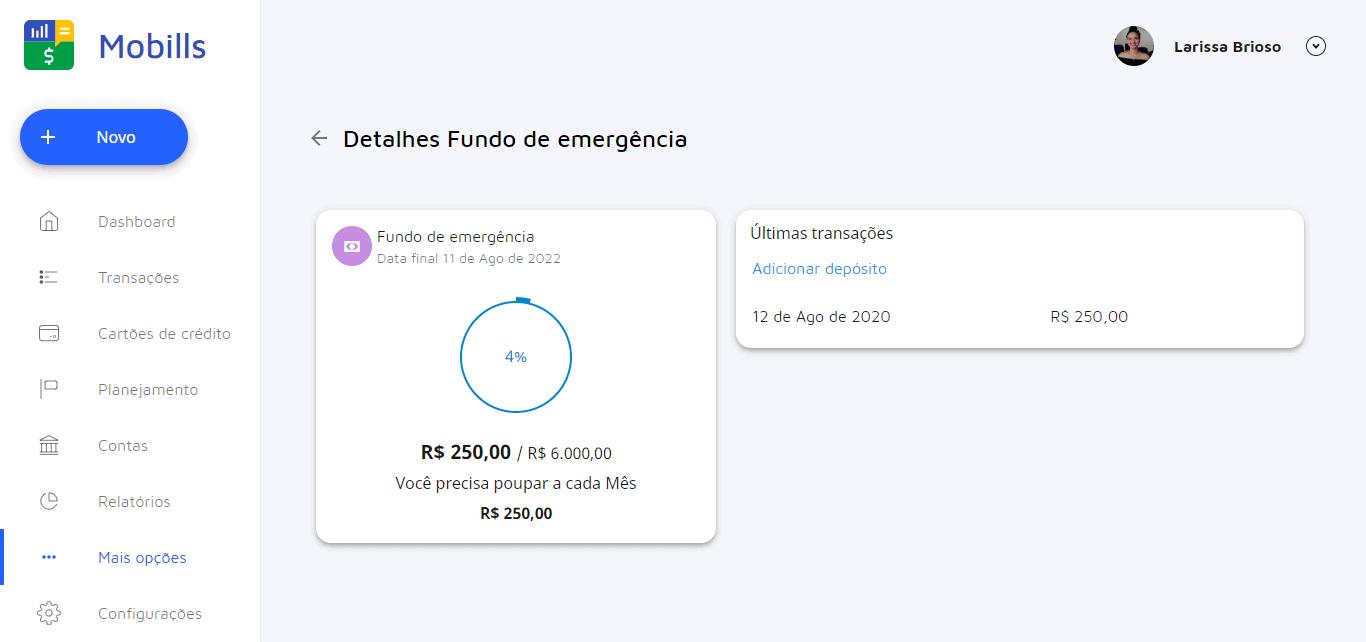 objetivos-financeiros-para-economizar-dinheiro-mobills