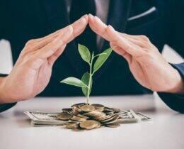 Onde investir 5 mil reais: as melhores opções de renda fixa e variável