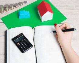 Despesas Fixas e Variáveis: O que são, principais diferenças e como afetam seu orçamento