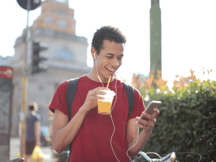 seja-mobills-premium