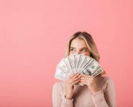 10 Formas de como conseguir dinheiro rápido e comprovadas
