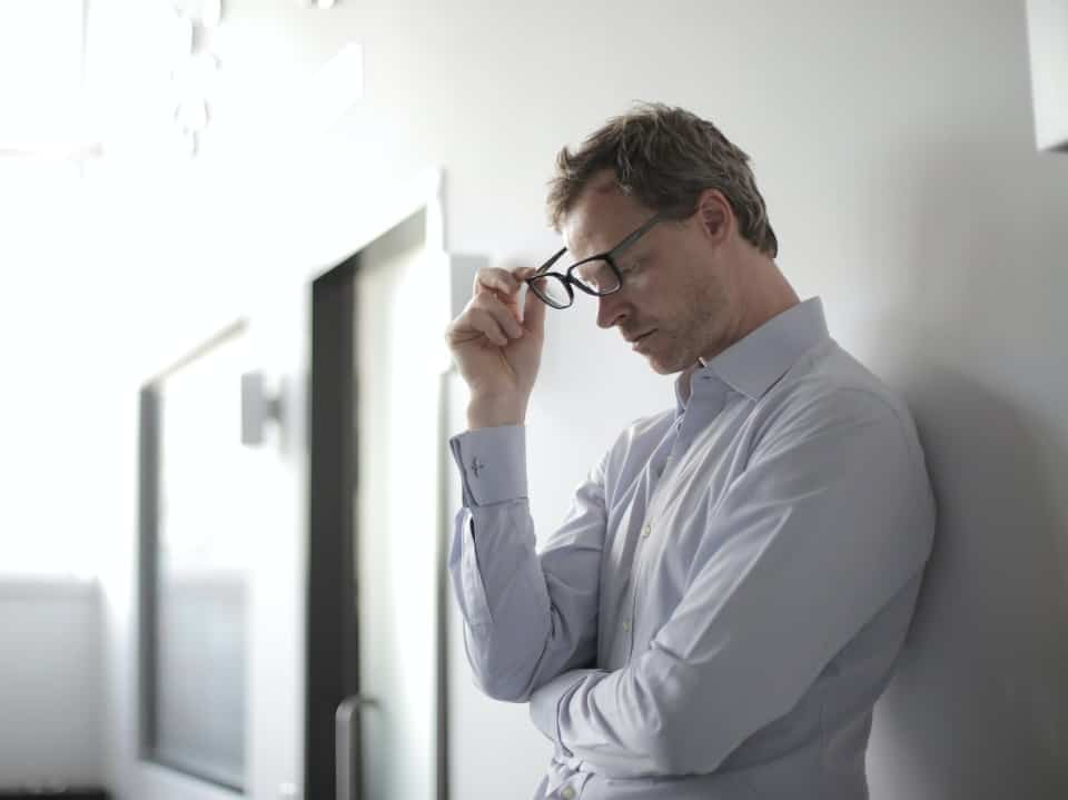 Como controlar a minha vida financeira: 5 dicas essenciais