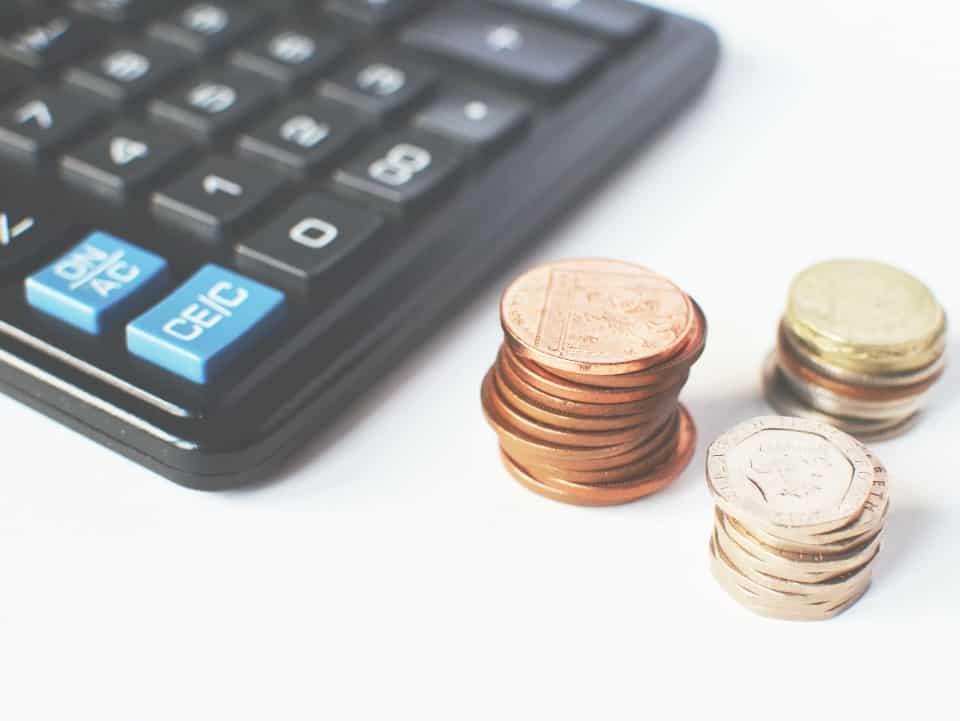 Como reduzir as despesas de casa e cortar gastos