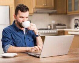 Como ganhar dinheiro na internet de forma honesta e comprovada: 17 maneiras eficazes