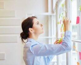 11 Maneiras eficazes de como organizar as finanças pessoais + Dicas Extras