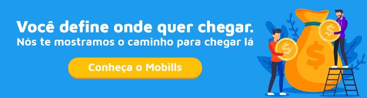 Banner Mobills