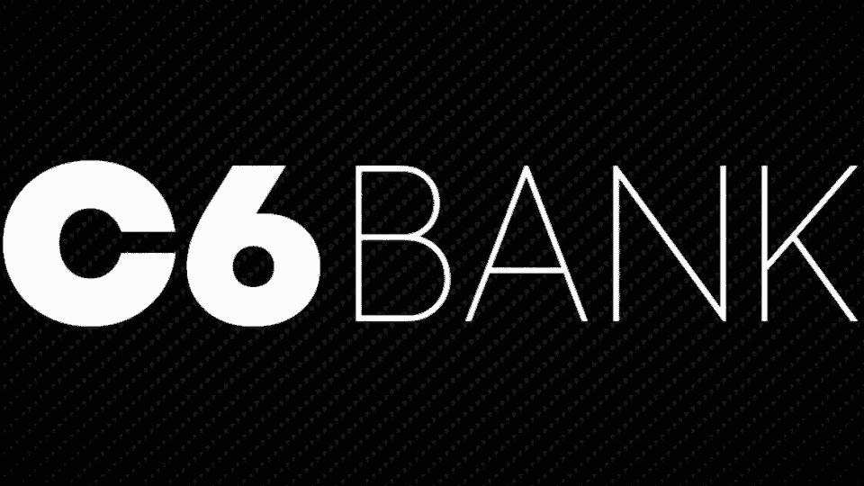 Banco Digital C6 Bank