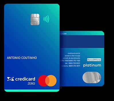cartão de crédito digio sem anuidade