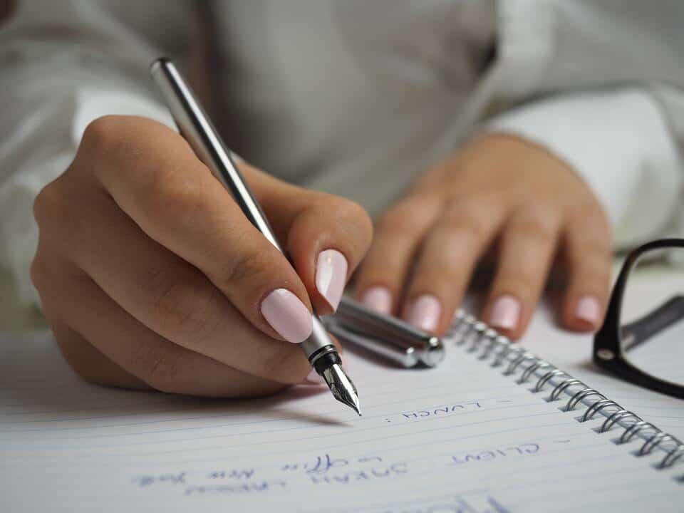Dicas financeiras: as 10 melhores para começar 2021 com as contas organizadas