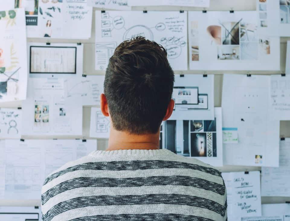10 Dicas para se planejar e manter o controle da vida financeira
