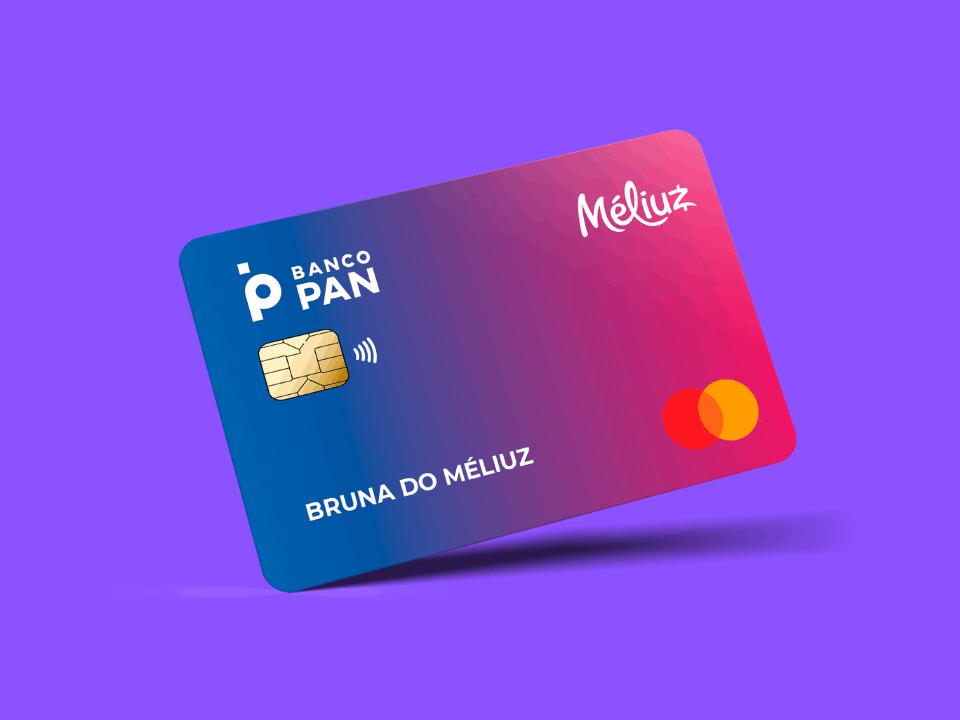 Cartão Méliuz é bom? Conheça as principais vantagens, taxas e serviços dessa ferramenta!