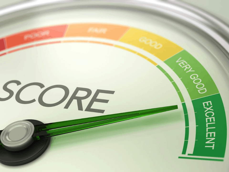 Score de Crédito: Entenda o que é, como consultar e melhorar a sua pontuação