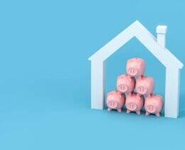 Como diminuir tarifas bancárias: 9 dicas para poupar muito dinheiro