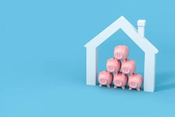 Imagem representando o tema como diminuir tarifas bancárias