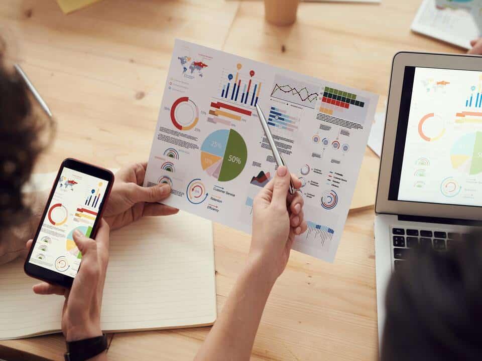 Gestoras de investimentos: como funcionam, principais vantagens e melhores opções disponíveis