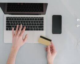 Limite do Cartão de Crédito: O que é, como aumentar e gerenciar [Guia Completo]
