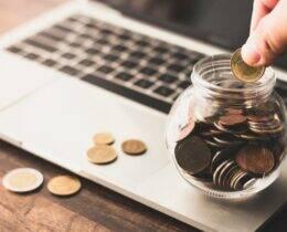 Economizar, poupar e investir: Entenda a diferença desse tripé da organização financeira!