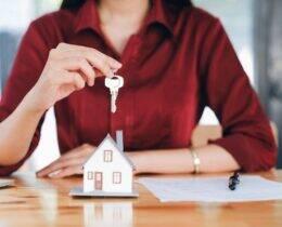Fundos Imobiliários: conceito, vantagens e classificações [Guia Completo]