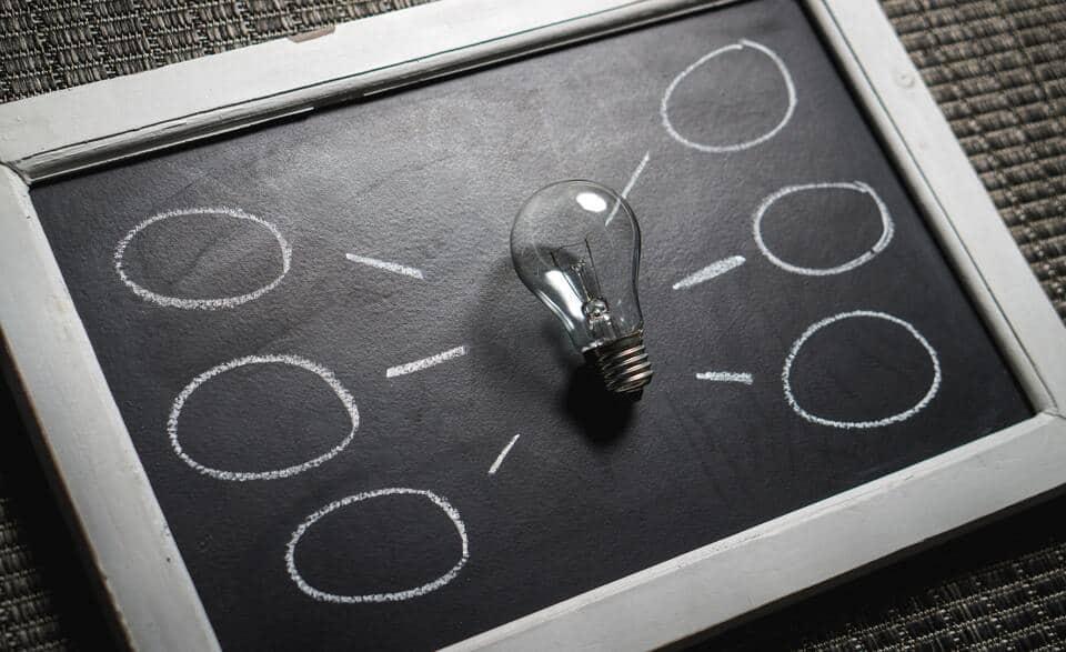 3 funcionalidades do Mobills para atingir seus objetivos