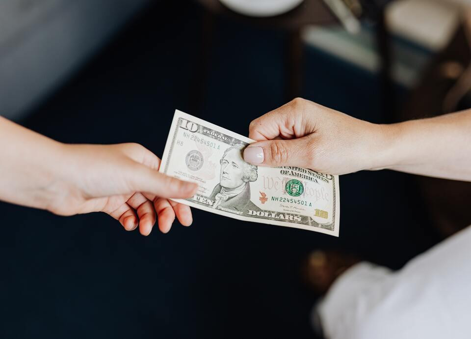 Saiba como escolher as melhores empresas de dividendos em 2021