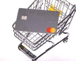 Confira como fazer um cartão de crédito Mastercard pela internet