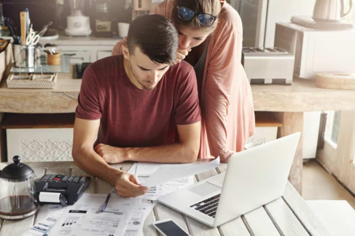 Orçamento familiar: descubra como planejar os gastos domésticos