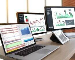 Canal Eletrônico do Investidor (CEI): O que é e como utilizar essa ferramenta