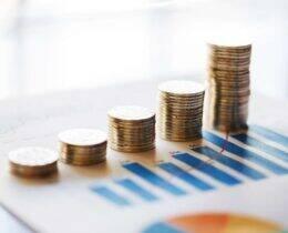 Como investir na Bolsa de Valores com pouco dinheiro [Passo a passo]