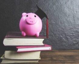 Tudo sobre Educação Financeira: Conceito, livros, cursos e dicas práticas