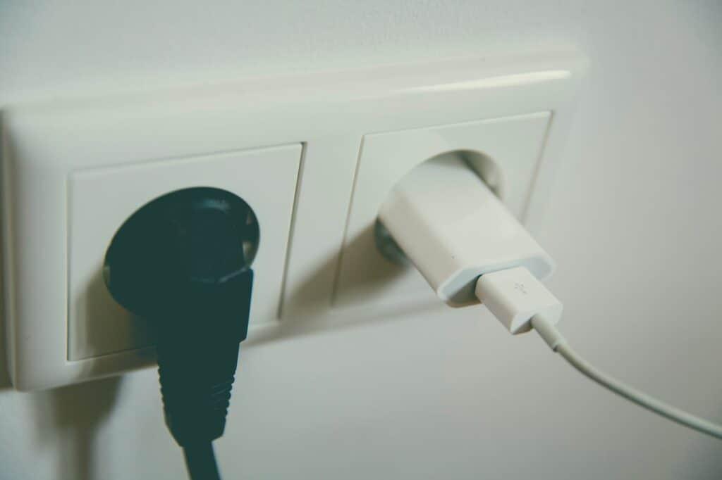 Como reduzir gastos com energia