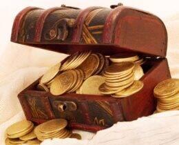 Como funciona o Tesouro Direto? Conheça seus títulos e o passo a passo para investir!