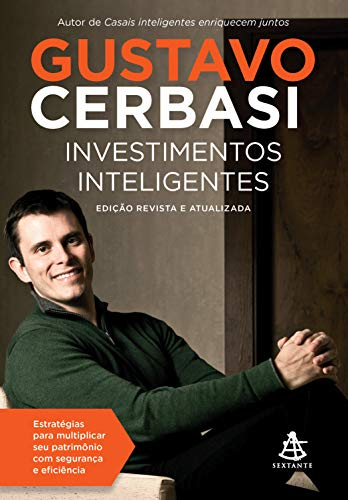 Livros sobre investimento: Investimentos Inteligentes