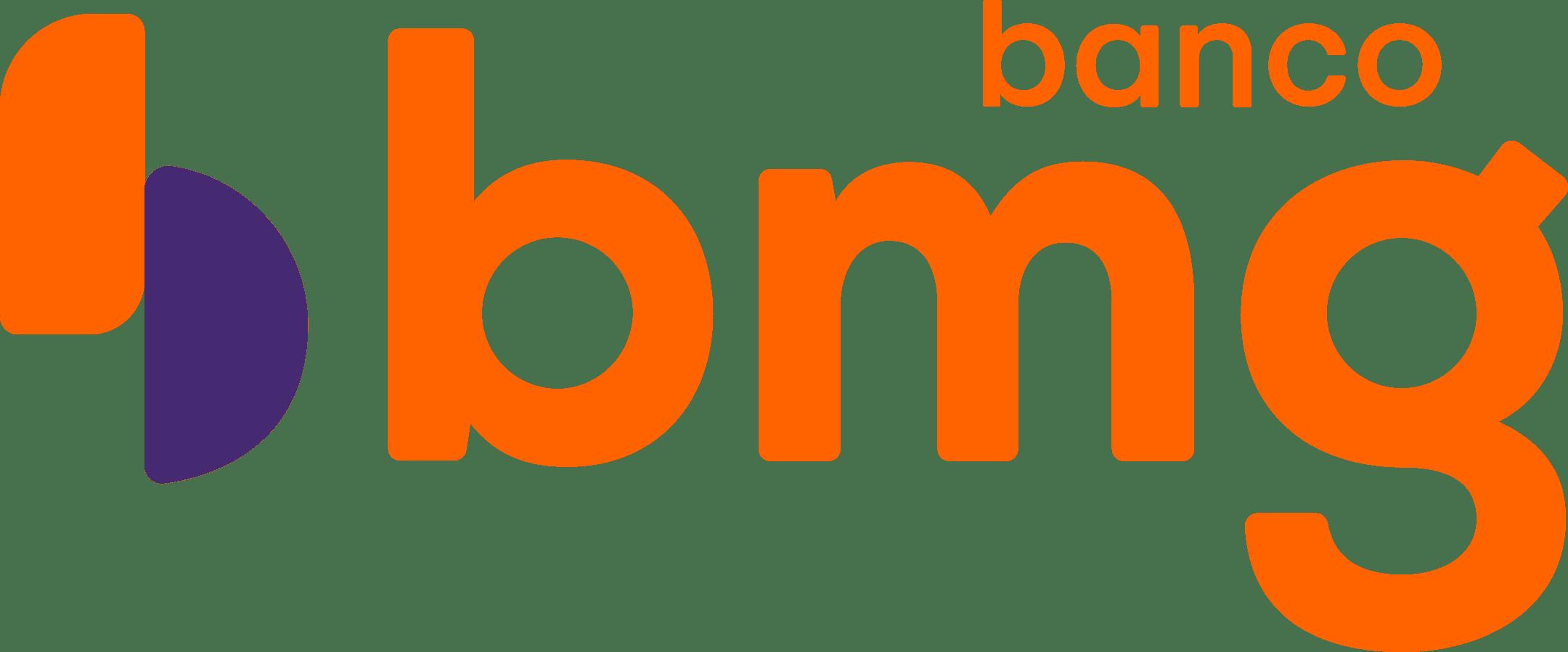 Banco BMG Conta Digital