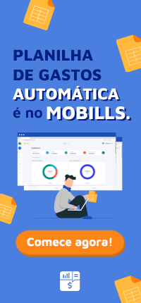 Ads esquerdo Blog Mobills