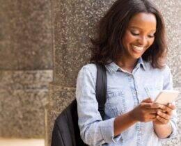 Precisando aumentar a renda? Conheça os 25 melhores aplicativos para ganhar dinheiro!