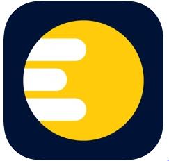 Logo do app Eduzz para ganhar dinheiro