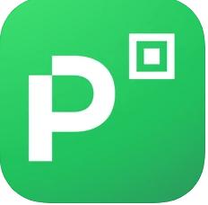 Logo do app PicPay para ganhar dinheiro