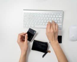 Cartões de Crédito de Alta Renda: Conheça os 8 melhores + 4 boas opções.