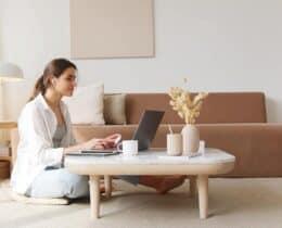 Como consultar o score de crédito na Serasa de forma online e gratuita